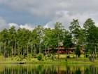 Granjas / Hacienda / Platanción for sales at Acorn Farm  Camden, Carolina Del Sur 29128 Estados Unidos