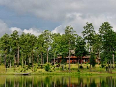 Fazenda / Quinta / Rancho / Plantação for sales at Acorn Farm  Camden, Carolina Do Sul 29128 Estados Unidos