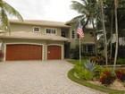 단독 가정 주택 for  sales at Pompano Shores 1220 SE 24 Ave   Pompano Beach, 플로리다 33062 미국
