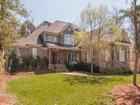 独户住宅 for  sales at 12804 River Dance Drive  Raleigh, 北卡罗来纳州 27613 美国