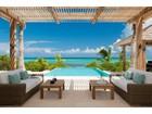 Maison unifamiliale for  sales at Castaway Providenciales, Providenciales Îles Turques Et Caïques
