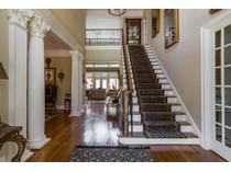 獨棟家庭住宅 for sales at Gorgeous Milton Estate Home 14750 Champions View Parkway   Alpharetta, 喬治亞州 30004 美國