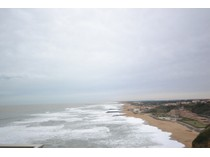 Apartamento for sales at Golf du Phare  Biarritz, Aquitaine 64200 França