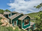Single Family Home for sales at Historic Remodel on Coveted Sampson - Best local in Old Town 60 Sampson Ave Park City, Utah 84060 United States