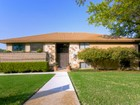 Nhà ở một gia đình for sales at 3955 Rowan Drive  Fort Worth, Texas 76116 Hoa Kỳ