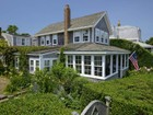 Moradia for sales at Enchanting Sconset Cottage! 23 Ocean Avenue Siasconset, Massachusetts 02564 Estados Unidos