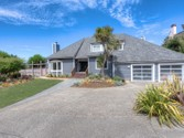 Single Family Home for sales at All the right spaces  Mill Valley,  94941 United States