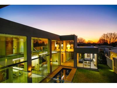 Anderer Wohnungstyp for sales at Bajan Cove Johannesburg, Gauteng Südafrika