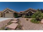 Частный односемейный дом for sales at 3037 Highland Falls Dr  Las Vegas, Невада 89134 Соединенные Штаты