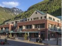 Condominio for sales at Camels Garden 250 San Juan Ave, Unit #306   Telluride, Colorado 81435 Stati Uniti