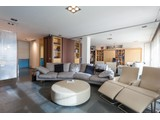 Property Of Exceptional property on Paseo de Gracia