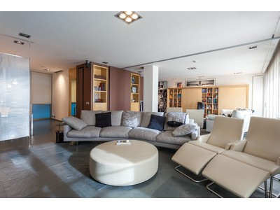 Apartment for sales at Exceptional property on Paseo de Gracia Barcelona City, Barcelona Spain