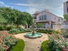 타운하우스 for sales at 236 Casa Blanca Circle  Fort Worth, 텍사스 76107 미국
