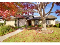 独户住宅 for sales at 13615 Portofino Dr    Del Mar, 加利福尼亚州 92014 美国