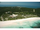 Casa Unifamiliar for  sales at French Leave South Beach Villas French Leave Beach, Governors Harbour, Eleuthera Bahamas