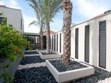 Property Of Villa Santa Barbara