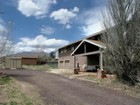 Single Family Home for sales at Breathtaking Views 11285 Homestead LN Flagstaff, Arizona 86004 United States