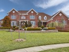 Casa para uma família for  sales at Castle Point 9 Hopkinson Court Marlboro, Nova Jersey 07746 Estados Unidos