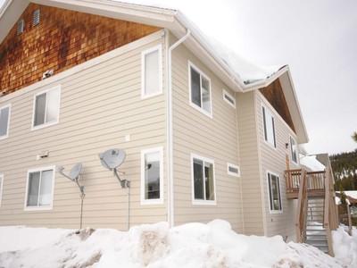 Piso for sales at Big Sky Resort Cedar Creek Condo 13 Moose Ridge Road Unit 28 Big Sky, Montana 59716 Estados Unidos