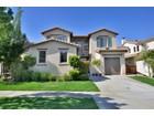 Maison unifamiliale for  sales at 1714 Picket Fence Dr.    San Diego, Californie 91915 États-Unis