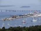 Condominium for sales at Capella South 1513 Capella Newport, Rhode Island 02840 United States