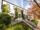 Villa for  sales at Massachusetts Avenue Heights 2933 Benton Place Nw  Washington, Distretto Di Columbia 20008 Stati Uniti