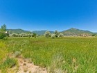 Terreno for sales at Great View Lots in the Heart of Midway 353 East 300 North Midway, Utah 84049 Stati Uniti