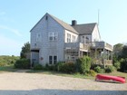 단독 가정 주택 for sales at Privacy and Views - 3 Acres 13 Wauwinet Road Nantucket, 매사추세츠 02554 미국