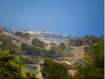 Vivienda unifamiliar for sales at 6150 Arrowroot Lane    Rancho Palos Verdes, California 90275 Estados Unidos
