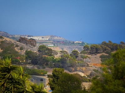 Single Family Home for sales at 6150 Arrowroot Lane  Rancho Palos Verdes, California 90275 United States