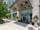 Condominium for sales at 50 East Chestnut 50 E. Chestnut, 1301 Chicago Illinois 60611 Chicago, Illinois 60611 United States