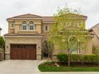 Maison unifamiliale for sales at 8949 East Vassar Avenue  Denver, Colorado 80231 États-Unis