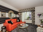 Condominium for  sales at THE PARKLANE 116-24 Grosvenor Lane Apt. 5-A Richmond Hill, New York 11418 United States
