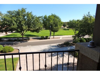 Condominium for sales at Beautiful Turn Key Property With Fabulous Views In Renaissance Villas 14250 W Wigwam Blvd #526  Litchfield Park, Arizona 85340 United States