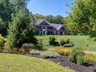 Maison unifamiliale for  sales at Brick Hill Estate Masterpiece 18 Fawn Ridge Road  Hopkinton, Massachusetts 01748 États-Unis