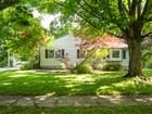 Maison unifamiliale for  sales at A Must See! 3 Darvel Drive West Windsor, New Jersey 08550 États-Unis