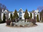 Casa Unifamiliar for  sales at Versailles in Saddle River  Saddle River, Nueva Jersey 07458 Estados Unidos