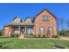 Vivienda unifamiliar for  sales at 3003 Melville Court    Spring Hill, Tennessee 37174 Estados Unidos