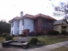 Einfamilienhaus for sales at 4500 South Galvez Street  New Orleans, Louisiana 70125 Vereinigte Staaten