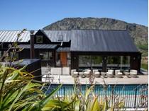 一戸建て for sales at Kohanga, 12 Crow's Nest Road, Queenstown 12 Crow's Nest Road Arthurs Point Queenstown, サウスレイクス 9371 ニュージーランド