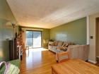 Кооперативная квартира for  sales at Comfortable Condo 10 Coffey Street Unit 30  Dorchester, Boston, Массачусетс 02122 Соединенные Штаты