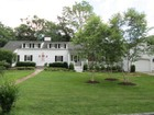 Single Family Home for sales at Charming 1740's Colonial 277 Goshen Road Litchfield, Connecticut 06759 United States
