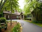 단독 가정 주택 for  sales at 330 Garnet Rock Trail    Highlands, 노스캐놀라이나 28741 미국
