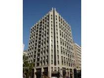 Appartement for sales at Majestic Terrace Sec. 1, Zhongshan N. Rd., Zhongshan Dist. Taipei City, Taiwan 104 Taïwan