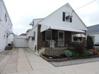 Single Family Home for  rentals at 6 S Jerome 6 S Jerome Avenue Margate, New Jersey 08402 United States