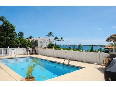 Condominium for sales at Cove View Condo, Paradise Island Paradise Island, Nassau And Paradise Island Bahamas