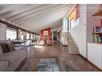 Villa for sales at Spacious penthouse with terraces Forn de la Gloria   Palma De Mallorca, Balearic Islands 07012 Spagna
