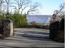 一戸建て for sales at Spectacular Hudson River Views 9 Tweed Blvd   Upper Grandview, ニューヨーク 10960 アメリカ合衆国