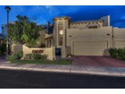 Maison de ville for sales at Light And Bright Move-in-Ready Gated Townhome In Perfect Scottsdale Location 7955 E Chaparral Rd #24 Scottsdale, Arizona 85250 États-Unis