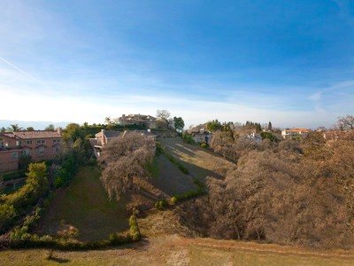 Single Family Home for sales at New Construction  Alamo, California 94507 United States